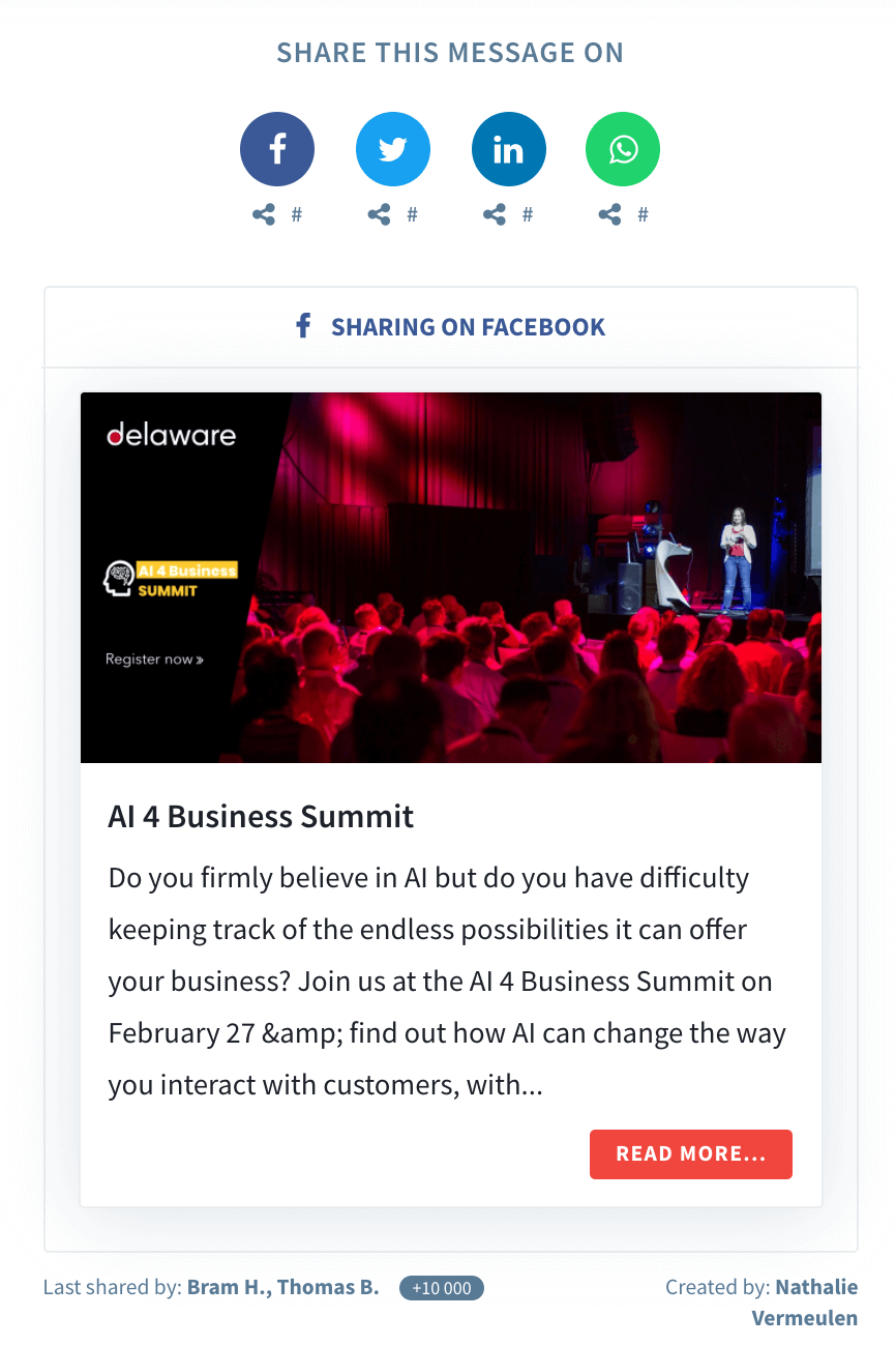 delaware - seeding page AI 4 Business Summit