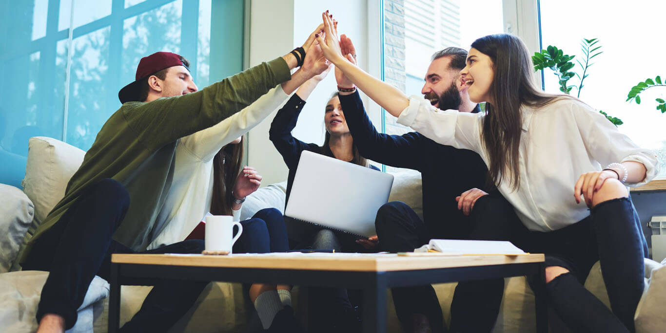 How to get Employees to Care About Your Employee Advocacy Programme