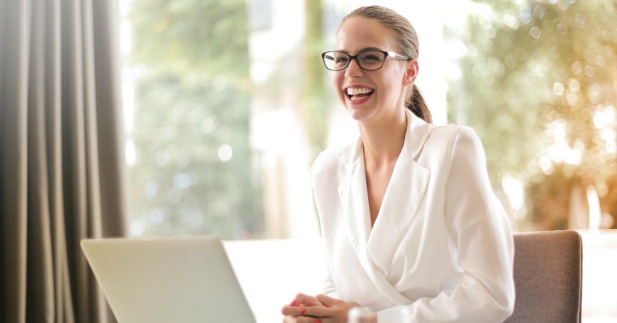 Deliver extraordinary customer experiences