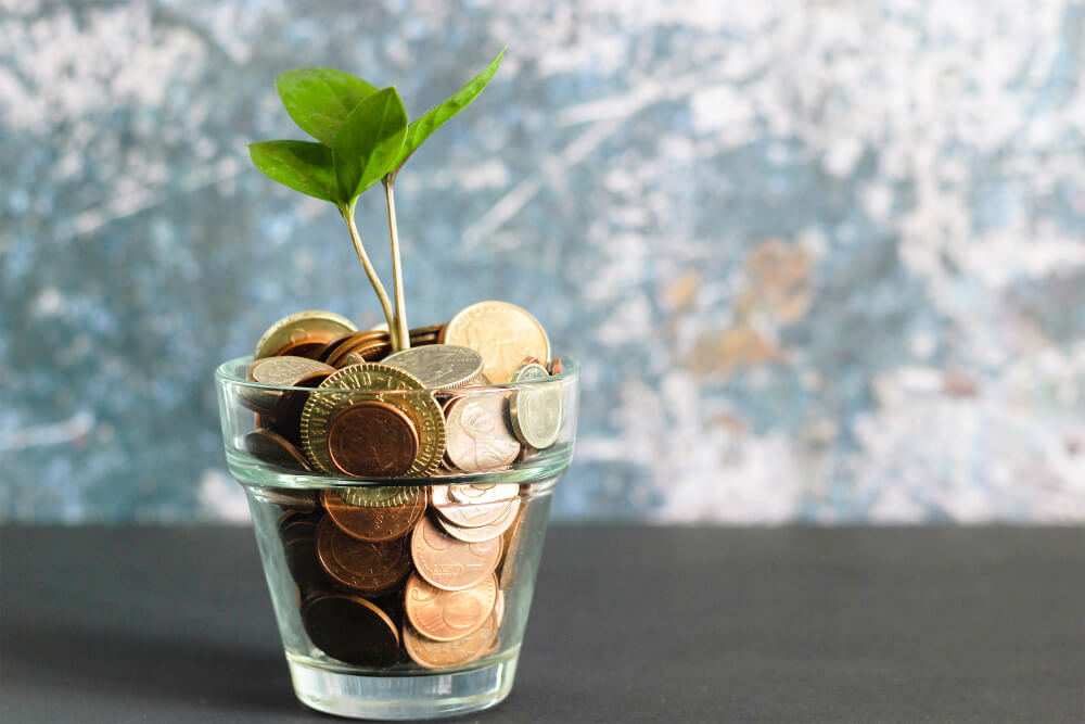 Geef social selling een boost