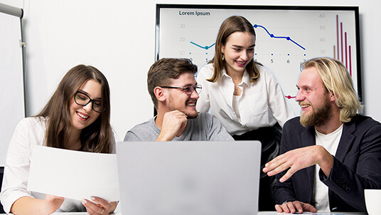 how-to-measure-employee-engagement